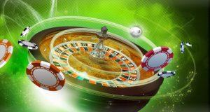 Casino 888 – Reseña y Comentarios