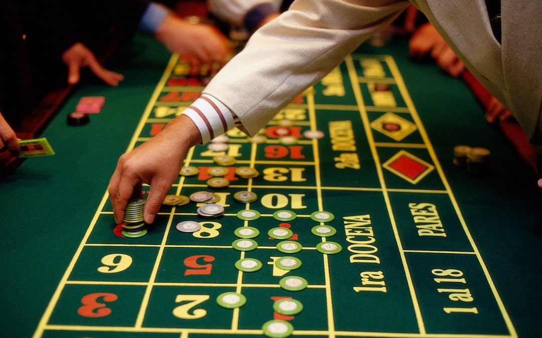 Juegos de casino: cuál te conviene más y por qué