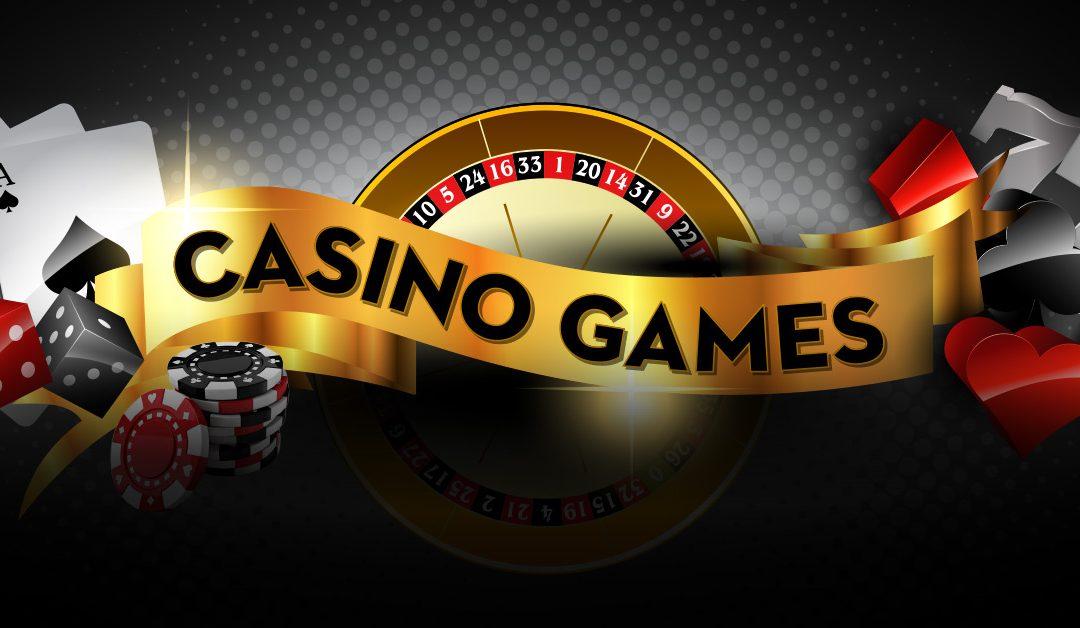 Juegos de Casino: El Garage. Tragamonedas de 5 Tambores