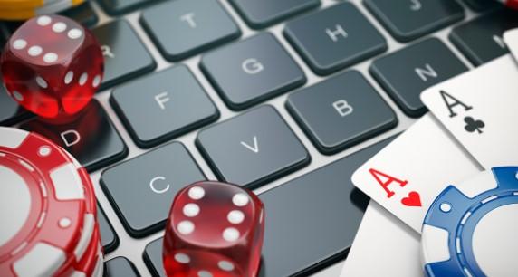 Apuestas en línea y su bankroll
