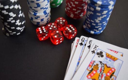 Diversos tipos de juegos de azar online en la actualidad